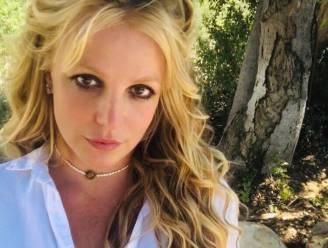"""Britney Spears haalt uit naar 'hypocriete' familie en vrienden: """"Waar haal je het lef vandaan?"""""""