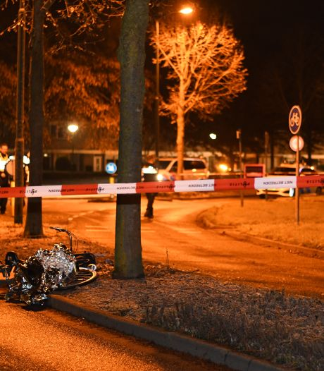 Justitie: 'Statushouder wilde IJsselsteinse (16) in Montfoort met opzet om het leven brengen'