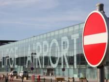 """Liège Airport a la """"ferme intention"""" de se constituer partie civile"""