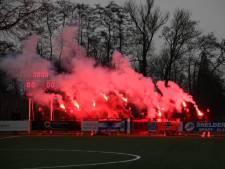 Groot Betuws initiatief voor regiocup bij voetbalclubs op zaterdag