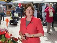 Tubbergen verwelkomt Hermans, maar hoopt wel op snelle terugkeer zieke Haverkamp