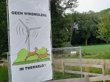 Twekkelo vreest 'groene kolonisatie' van buitengebied