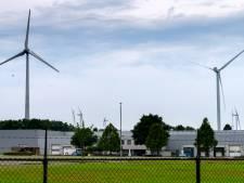 Brabant vraagt na bijna kwart eeuw weer geld voor milieuvergunning