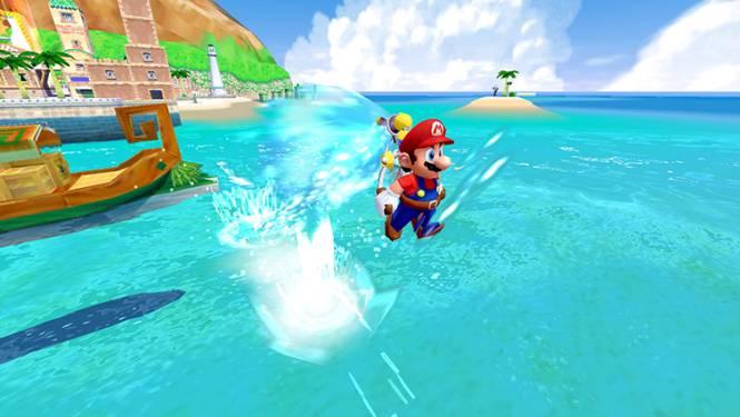 """Test Aankoop dient klacht in tegen Nintendo: """"Vervroegde veroudering en misleidende praktijken"""""""