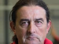 Ivo Martinovic volgend seizoen coach van Advisie/SSS