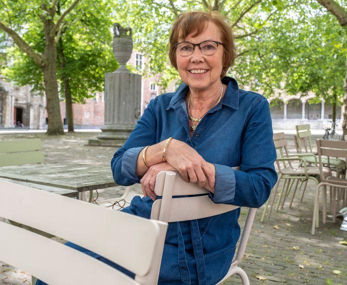 Carla Schönknecht