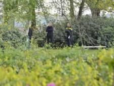 Un bébé retrouvé mort dans un sac-poubelle à la frontière néerlandaise, la mère pourrait habiter en Belgique