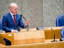 KoersKaart helpt Baarle-Nassau bij grensoverschrijdende samenwerking