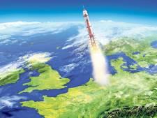 Gaan we via Oost-Nederland naar Mars?! Er gebeurt hier meer dan je denkt...