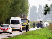 OM krijgt zware kluif aan rechtszaak over dubbele moord in Hooge Zwaluwe