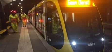 Vergunning of geen vergunning: laat die tram gewoon rijden, zegt expert