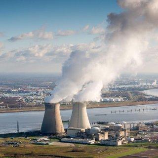 wat-met-kerncentrales-doel-1-en-2?-groene-broederstrijd-in-de-maak