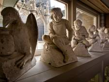 Monumentenzorg wil tóch museum bij Sint-Jan: 'De kathedraal is van ons allemaal'