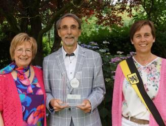 Huwelijksbootje Erik en Ria vaart 50 jaar