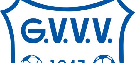 GVVV slaat in tweede helft toe tegen De Dijk