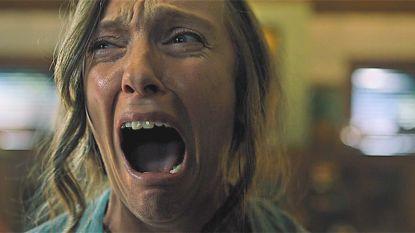 TRAILER: Bloedstollende horrorfilm 'Hereditary' wordt nu al griezeligste film van het jaar genoemd