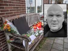 Drietal veroordeeld voor drugs- en wapenhandel met geliquideerde Henk Wolters in Zwolle