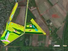 Plan voor nieuw landgoed Riel afgeschoten door raad: te veel grote woningen in natuurgebied