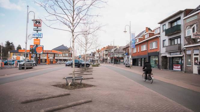 Van wereldkeuken tot muziek: stad pakt uit met Allez Stalenstraat