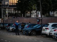 Zero tolerance op Nijmeegse Waalkade: 39 boetes voor jongeren om overlast