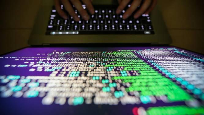 """Le monde pourrait subir un """"sabotage numérique grave"""""""