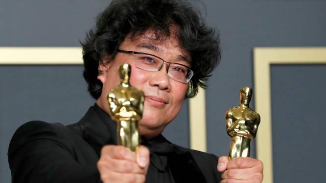 Oscars-organisatie kondigt veranderingen aan rond diversiteit