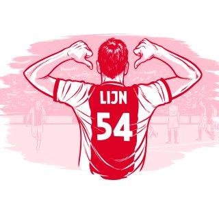 Voor de coach van Getafe blijft Ajax favoriet