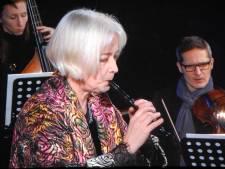 Kerstconcert Van Lanschot Kempen draagt karakter van sprookje