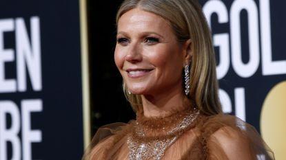 Koop een dildo van €13.000 of volg een geitenmelk dieet: het vreemdste advies van Gwyneth Paltrow