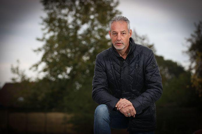 Na vier jaar proftrainerschap bij KV Oostende, keerde Patrick Creemers terug naar eigen streek om er aan de slag te gaan als T1 van eersteprovincialer Herkol.