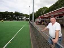 Grote veranderingen aanstaande voor gebruikers sportpark Hengelder: één multifunctioneel pand voor alle sportverenigingen?