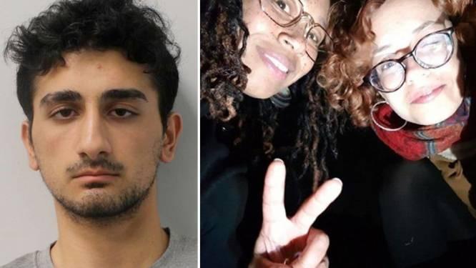 """Britse tiener die twee zussen vermoordde als """"offer"""" om lotto te winnen krijgt levenslang"""