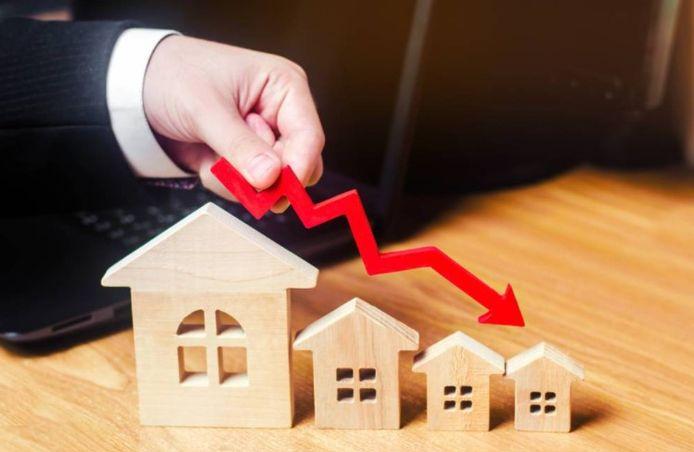 Voulez-vous obtenir un prêt hypothécaire plus avantageux? Voici comment les banques négocient leurs réductions