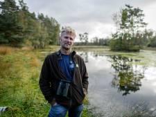 Met één boom is stikstofprobleem Lonnekermeer weggepoetst: 'Ze zijn gek geworden!'