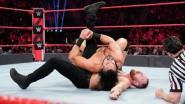 ZES brengt populaire Amerikaanse WWE-spektakelworstelen naar Vlaanderen