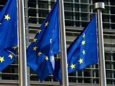 La majorité des fonctionnaires européens en grève ce jeudi