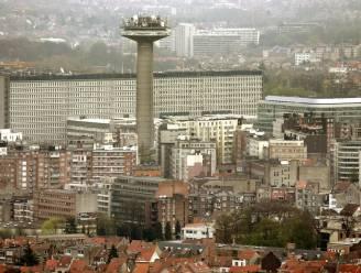 RTBF blijft aan Reyerslaan, met of zonder VRT