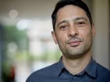 Lucky TV-man Sander van de Pavert: Wat een Svennetje Kockelmann ben ik, hè