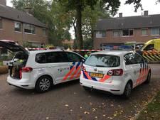 Man overleden na steekincident op straat in Rijen