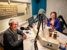 Apeldoornse 'Frits Wester' is nog lang niet klaar na 500ste uitzending: 'We gaan door, wat er ook gebeurt'