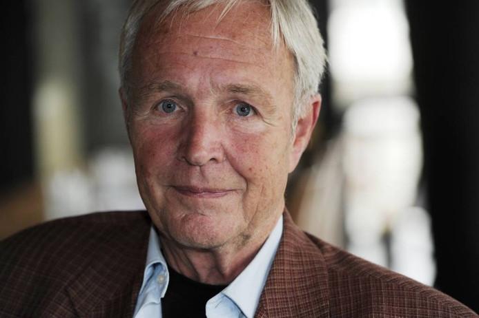 Jan Terlouw.