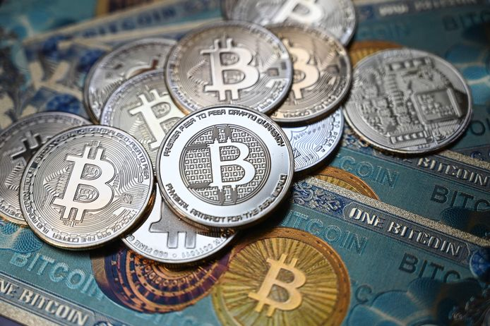 Le bitcoin a bondi de plus de 70% après être passé sous la barre des 29.000 dollars en juin. Les experts estiment qu'il pourrait même commencer à tendre vers les 100.000 dollars.