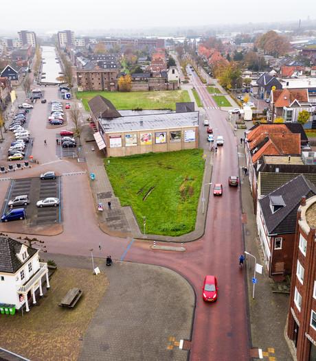 Forse kritiek op haastig bouwplan Steenwijk: 'Geen tweede Prinsen Hoven'