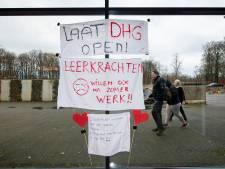 Docenten Hoenderloo Groep wanhopig over naderende sluiting school: 'Help ons, Pluryn voert wanbeleid'