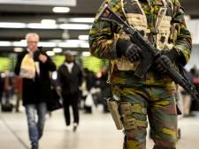 Rapport waarschuwde al in mei voor aanslagen Europa