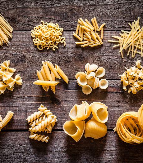 Le prix des pâtes va grimper en Italie