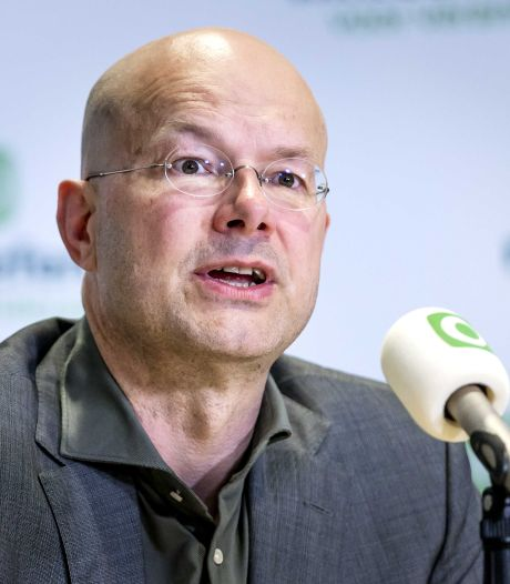 Shell in beroep tegen vonnis in klimaatzaak Milieudefensie