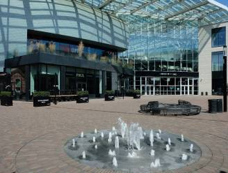 Eerste Belgisch Lego-pretpark opent volgend jaar in Brussels shoppingcenter Docks