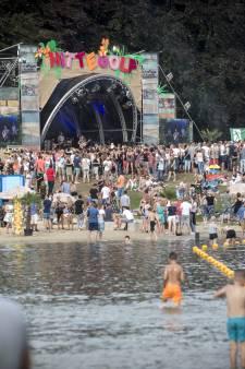Fields Of Joy verplaatst datum, mikt op 9.000 bezoekers in 2018