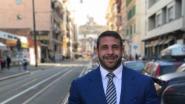 """Italiaanse studenten ontmaskeren prof wiskunde als gay pornoster: """"Ik ben trots op allebei mijn carrières"""""""